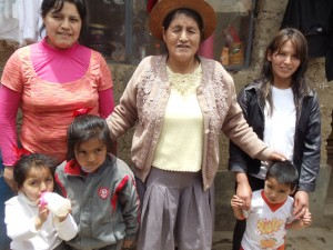 Peru-Water with Blessings-Oct-Nov 2014 173