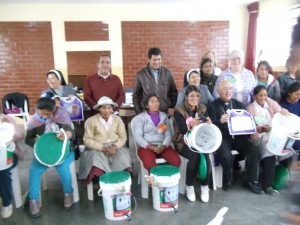 Peru-Water with Blessings-Oct-Nov 2014 266
