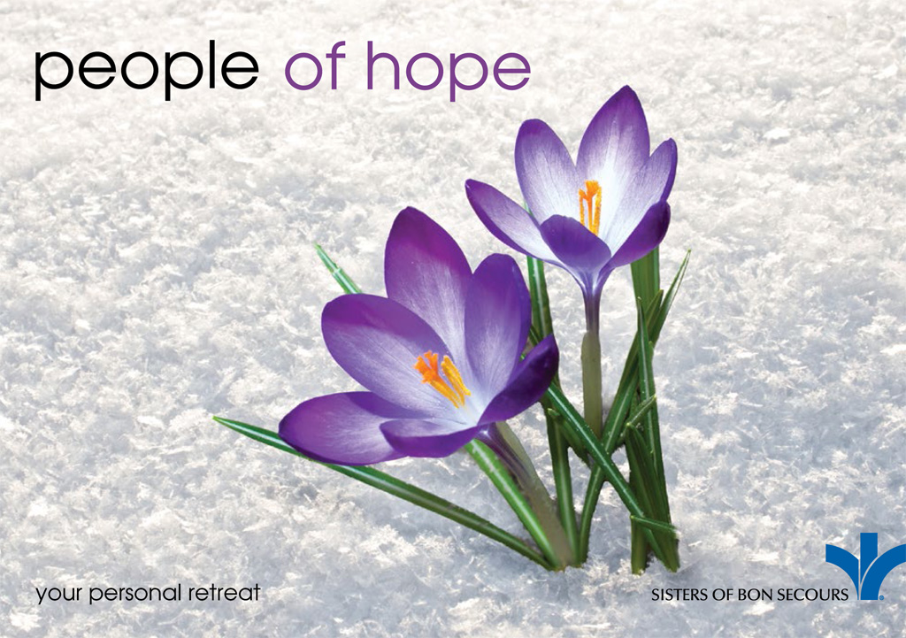 people-of-hope