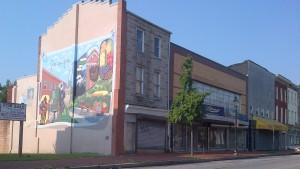 SOWEBO mural 2
