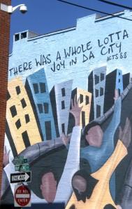 joy in the city mural CIMG0507_2